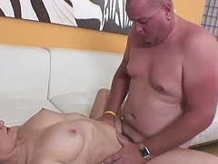 Amateur paare beim sex
